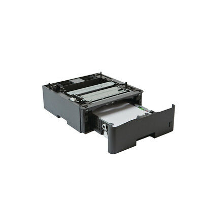Brother Optional Grey 520 Sheet Lower Paper Tray LT6500 • 172.37£