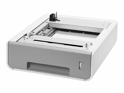 Brother LT-325CL 500 Sheet High Capacity Lower Paper Tray HLL9200CDW MFCL9550CDW • 35£