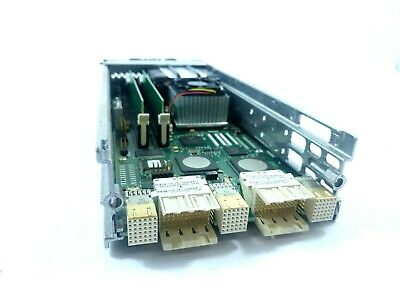 Dell 5PM3C Equallogic Control Module 7 • 29.89£