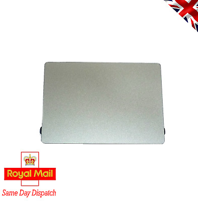 New Macbook Air 13.3  A1466 Trackpad Touchpad  2013 2014 2015  923-0438 • 32.50£
