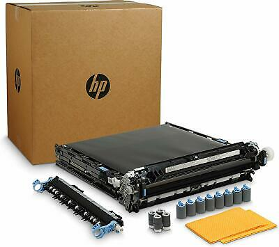 HP Transfer And Roller Kit - Printer Transfer And Roller Kit (D7H14A) • 300£