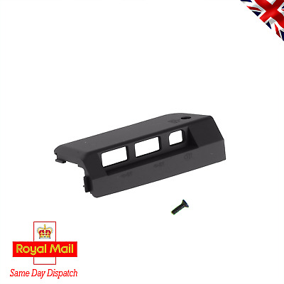 New Lenovo ThinkPad T430 HDD Cover Door And Screw • 2.95£
