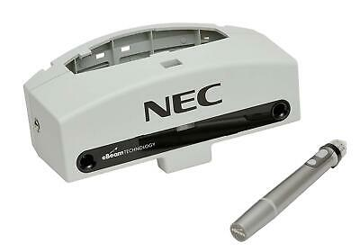 NEC NP01Wi2 60003315 EBeam Interactive Whiteboard Projector Kit • 499.99£