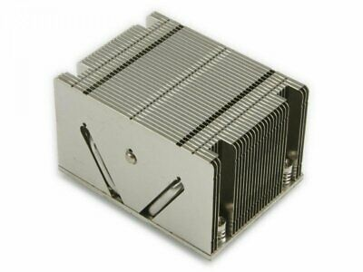 672042092598,Radiator Do Procesora Supermicro SNK-P0048PS,supermicro • 34.95£