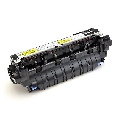 HP LaserJet Enterprise 600 M601, M602 And M603 Fuser Assembly Unit, WARRANTY! • 89.99£