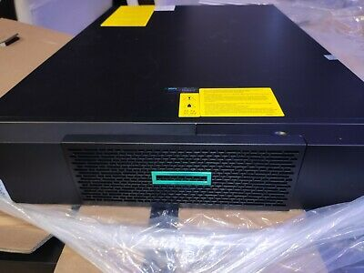 HPE R/T3000 G4 ERM HP G4 Extended Runtime Module • 335£