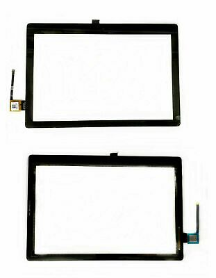 New Lenovo TAB E10 TB-X104 TB-X104F TB-X104L Glass Touch Screen Digitizer Tablet • 15.85£