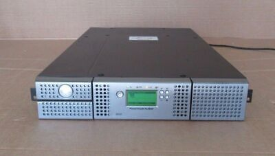 Dell Tl2000 Tape Library • 199.99£