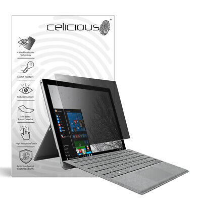 Celicious Microsoft Surface Pro 2017 360° Privacy Screen Protector • 54.95£