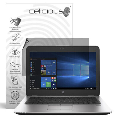 Celicious HP EliteBook 725 G4 (Touch) 360° Privacy Screen Protector • 54.95£