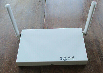 New  Bluesocket Wireless Access Point BSAP-1500 • 49.95£