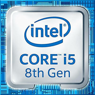 Intel Core I5-8600K 1151/Hex Core/3.60GHz/9MB/Coffee Lake/95W/Graphics • 103.01£