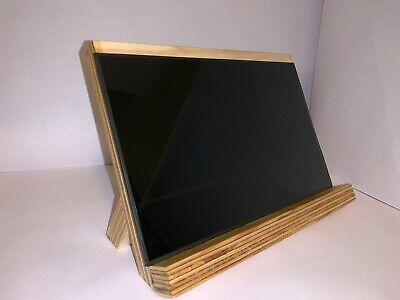 LCD Replacement Screen For Acer Iconia One 10 B3-A40 A7001 • 18.99£