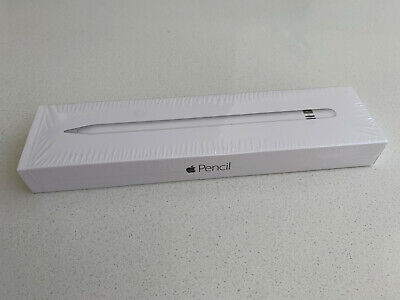 Apple Pencil 1st Generation (A1603) Boxed With Accessories • 37£