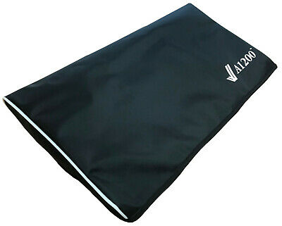A1200 Dust Cover For Commodore Amiga 1200 New From Amiga Kit    0691 • 15.99£