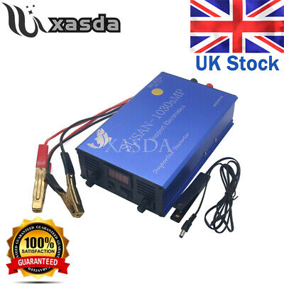 1030SMP 4 Nuclear High Power Electronic Booster Kit Head Inverter Transformer#UK • 73.88£