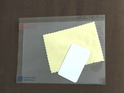EReader Screen Protector • 1.30£