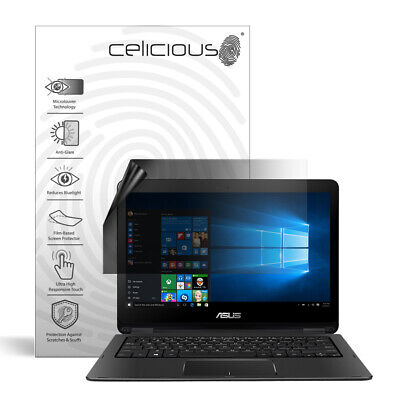 Celicious ASUS Transformer Book Flip TP301UA Matte Privacy Screen Protector • 46.95£