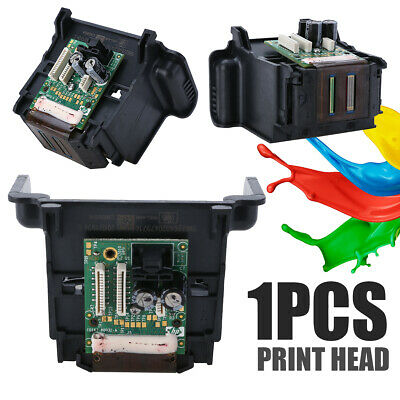 HP688 CN688A 364 Print Head For HP 3070 3520 5525 4615 4620 5520 5510 UK • 9.99£