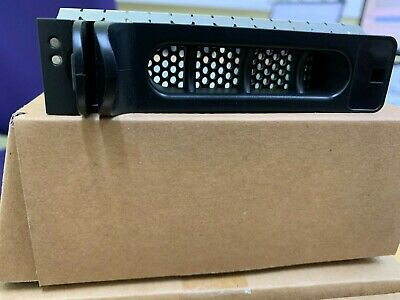 Dell PowerEdge 2850 Hot Swap SCSI HDD Caddy Trays 5 Numbers • 22£