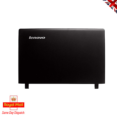New Replacement Lenovo Ideapad 100-15 | 100-15IBY Top Lid Cover AP1ER000100 • 26.95£