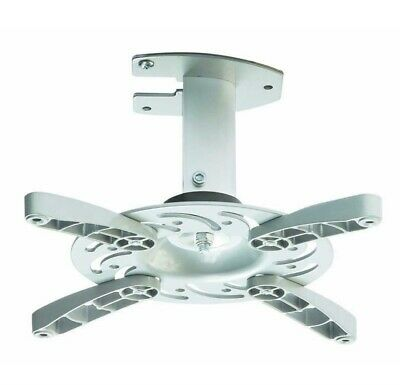 Projector Ceiling Bracket For Epson EH-TW5300 • 11.20£