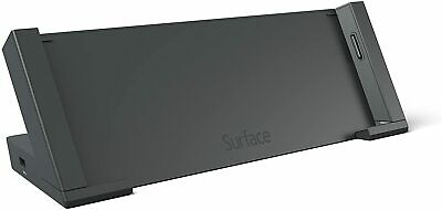 Microsoft Surface Base Dock  For Surface Pro + Charger • 59.99£