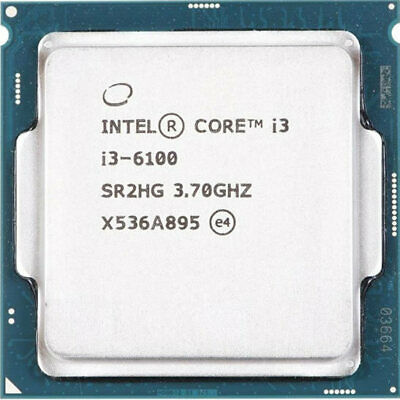 Intel 6200 Dual Band Wireless Card With SFF Desktop Low Profile PCIe Adapter • 99.95£