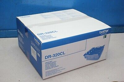 Brother DR-320CL Original Image Cylinder Drum Unit DR320CL EAN 4977766679466 • 108.68£