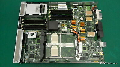 HP AD217-69301 System Board For Integrity BL860c AD217-60101 • 214.72£