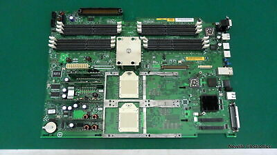 HP AB331-69301 RX2620 System Board RoHS Compliant AB331-60101 • 263.09£