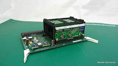 HP A9834-60503 SDPB6 Backplane Power Board For Superdome SX2000 • 317.78£