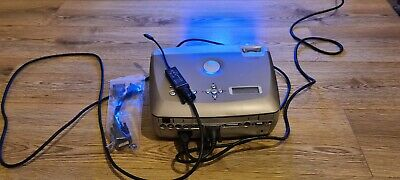 Dell Video Projector  • 30£