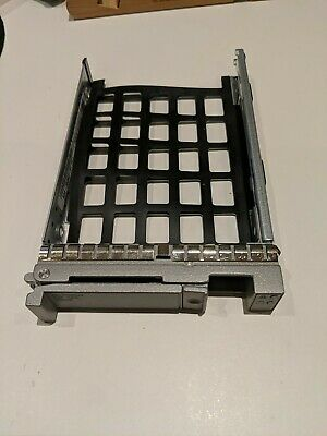Cisco 2.5  Hard Drive Tray HDD Disk Caddy Bracket 800-35052-01 UCS Servers M3 M4 • 12.99£