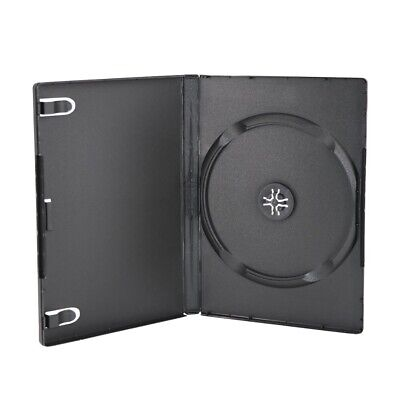 Cd Case  2 Pack Used • 30£