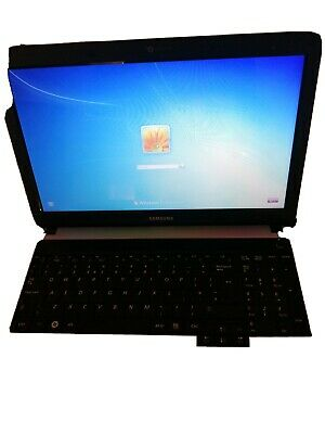 Samsung Rv510 Laptop Perfect Working Condition  • 36£
