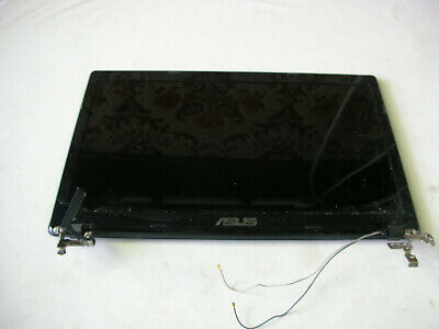 Display Asus A53B LED 15,6   +Frames+Hinges+Cables • 49.32£