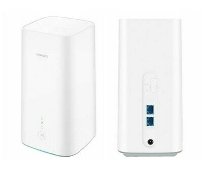 Huawei CPE Pro 5G Router • 280£