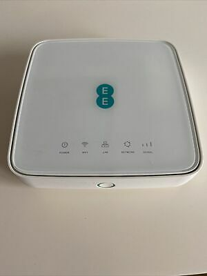 4G EE Home Router • 26.70£