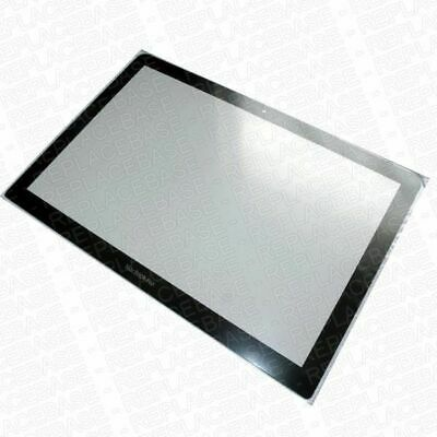 Replacement Glass Screen Front Panel For Apple MacBook Pro 13  2009-2013 A1278 • 25.80£