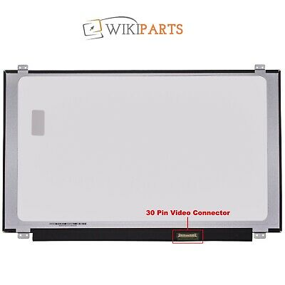 New Replacement 15.6  Display Led Lcd Screen Matte For Acer ASPIRE V5WE2 • 53.99£