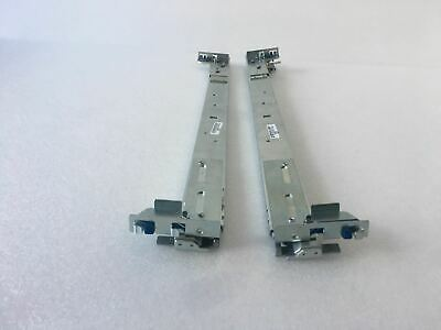 DELL 0Y4972 Y4972 Rapid Rail Kit • 21£
