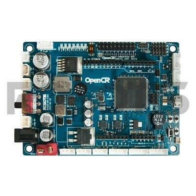 OpenCR1.0 • 172.30£