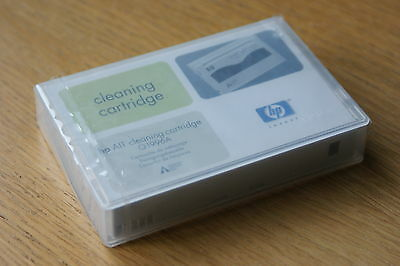 Brand New HP AIT Cleaning Cartridge / Tape Q1996A • 6.95£