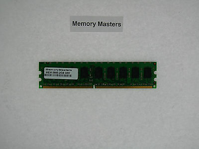 MEM-2900-2GB 2gb DRAM Memory For Cisco 2900 • 22.34£