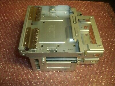 Dell Poweredge T130 HDD/Optical Drive Cage C7T46,533.00A0Y-0001 • 29.99£