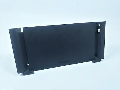 Microsoft 1672 Surface 3 Docking Station No Power Cable • 19.95£