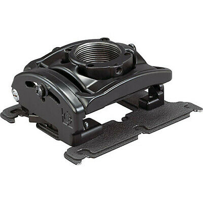 CHIEF Projector Mount • 106.92£