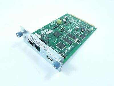 HP 413510-001 MSL4048 Library Controller Card • 23.99£
