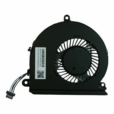 HP Pavilion 15-AU Series Laptop CPU Cooling Fan All Models  • 14.95£